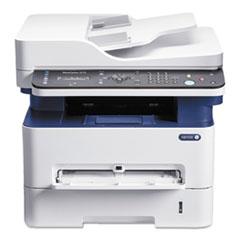 Xerox® WorkCentre 3215/NI Monochrome Laser Printer XER3215NI