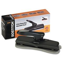 Image of AC165 Digital Camera Case, Ballistic Nylon, 4 1/4 x 4 x 5 1/2, Black Office Supplies NRZAC165 Ape Case