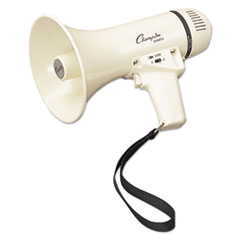 Champion Sports Megaphone