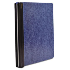 ACCO Expandable Hanging Data Binder Thumbnail