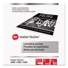 GBC3200654 Thumbnail