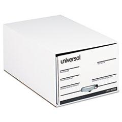 UNV85220 Thumbnail