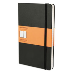 Moleskine® Hard Cover Notebook Thumbnail