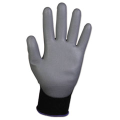 Jackson Safety* G40 Polyurethane Coated Gloves Thumbnail