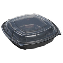 Food Containers (320)