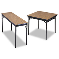 Barricks Special Size Folding Table Thumbnail