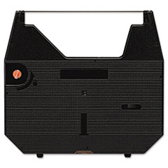 Brother Typewriter Ribbon