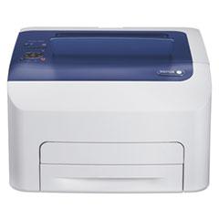 Xerox® Phaser 6022/NI Color Laser Printer XER6022NI