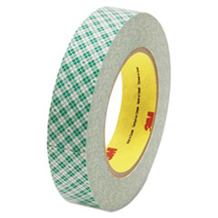3M(TM) Double-Coated Tissue Tape