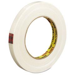 Scotch® Filament Tape 898