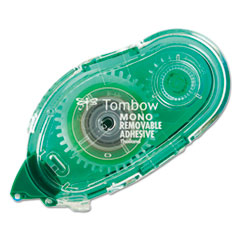 Tombow® MONO® Removable Adhesive Applicator