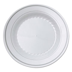 WNA Masterpiece™ Plastic Dinnerware