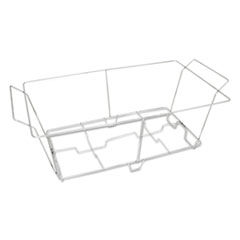 AdCraft® Wire Chafer Frame Thumbnail