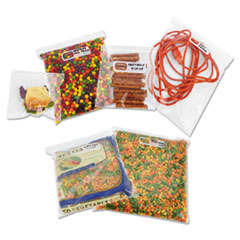 Boardwalk® Reclosable Food Storage Bags Thumbnail