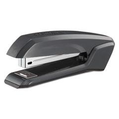 Bostitch® Ascend Stapler, 20-Sheet Capacity, Slate Gray