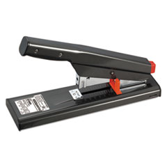 Bostitch® Antimicrobial 130-Sheet Heavy-Duty Stapler