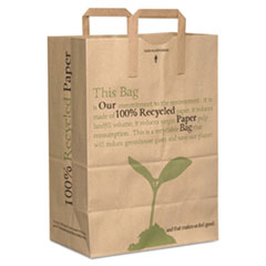Duro Bag Handled Paper Bags Thumbnail