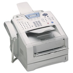 Brother MFC-8220 Business Laser All-in-One Thumbnail