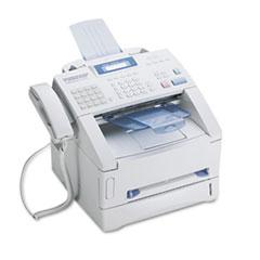 Brother intelliFAX®-4750e Business-Class Laser Fax Machine Thumbnail