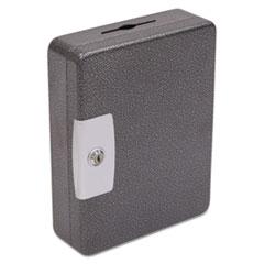 FireKing® Hercules Key Cabinets Key Lock