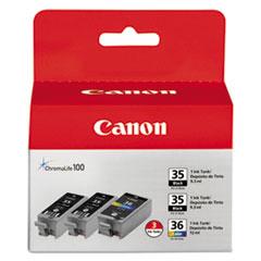 Black, 3 Pack MS Imaging Supply Laser Toner Cartridge Cartridge Replacement for Ricoh 406628