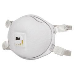 3M™ Particulate Welding Respirator 8212, N95, 10/Box