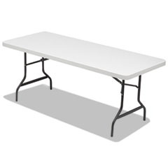 Alera® Folding Table Thumbnail
