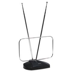 RCA® Indoor Digital TV Antenna Thumbnail