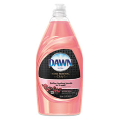 Dawn® Ultra Hand Renewal Dishwashing Liquid With Olay® Beauty Thumbnail