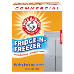 Arm & Hammer™ Fridge-n-Freezer™ Pack Baking Soda