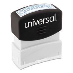 UNV10157