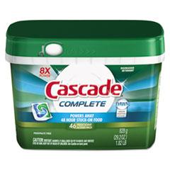 Cascade® ActionPacs®