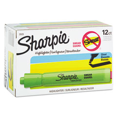 Sharpie® Tank Style Highlighters