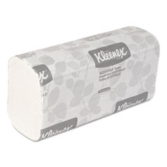Kleenex® SCOTTFOLD Paper Towels Thumbnail