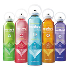 Method® Air Refresher