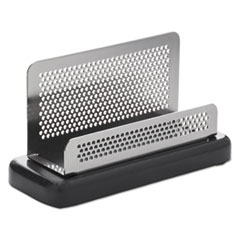 Rolodex™ Distinctions™ Business Card Holder