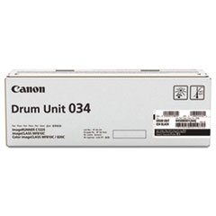 CNM9458B001 Thumbnail