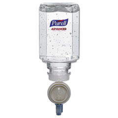 PURELL® Advanced Instant Hand Sanitizer Refills