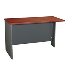 Bush® Series C Collection Desk Shell Thumbnail