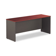 Bush® Series C Collection Credenza