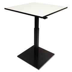 Alera® Hospitality Series Height Adjustable Table Thumbnail