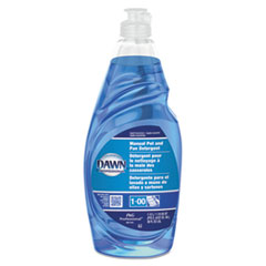 Dawn® Professional Manual Pot/Pan Dish Detergent, 38 oz Bottle