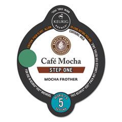 Coffee (227)