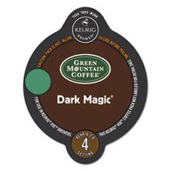 Green Mountain Coffee® Vue Packs, Dark Magic Blend, 16/Box