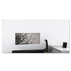 Mayline® e5 Series Lateral File Thumbnail
