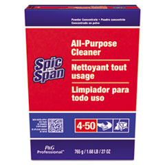 Spic and Span® All-Purpose Cleaner Thumbnail