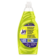 Joy® Dishwashing Liquid, 38 oz Bottle
