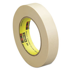 Scotch® General Purpose Masking Tape 234