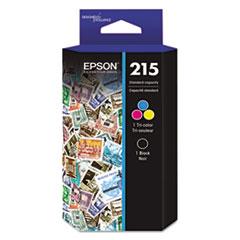 EPST215120BCS Thumbnail