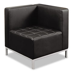 Alera® QUB Series Corner Sectional Thumbnail